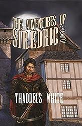 The Adventures of Sir Edric (Hero of Hornska Book 1)