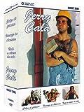 Jerry Calà - Colpo di fulmine + Vacanze in America + Vado a vivere da solo [3 DVDs] [IT Import]