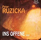 ...Ins Offene...