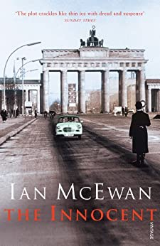 The Innocent par [McEwan, Ian]