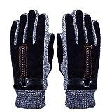 Gloves For Men - Best Reviews Guide