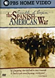 Crucible Of Empire: Spanish American War [DVD] [Region 1] [NTSC] [US Import]