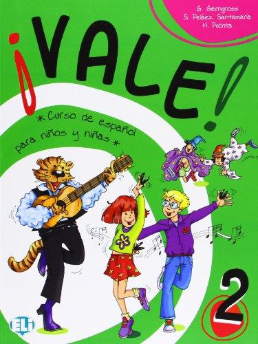 vale-libro-dello-studente-per-la-2-classe-elementare