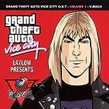 Vol.1 V-Rock