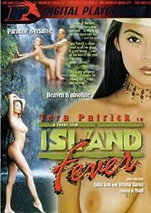 Digital PlayGround - DVD Island Fever 1