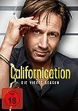 Californication Die vierte Season kostenlos online stream