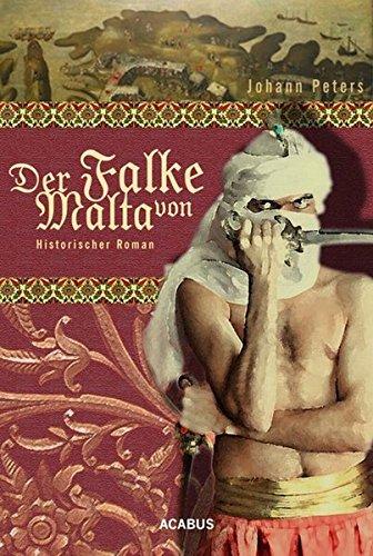 der-falke-von-malta-historischer-roman