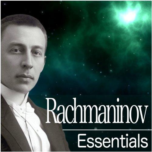 Rachmaninov Essentials