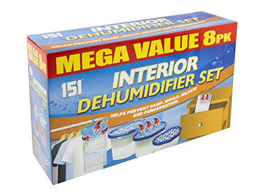 pack-of-8-dehumidifier-bags-small-space-hanging-interior-stop-damp-mould-mildew