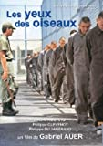 Les yeux des oiseaux (1982) uruguay pendant la dictature [Francia] [DVD]