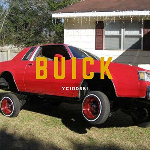buick-explicit