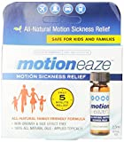 Alta Labs Motioneaze - 2.5 Ml