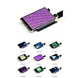 ILS TFT-Modul, 3,5 Zoll (320 x 480), unterstützt Arduino UNO Mega2560
