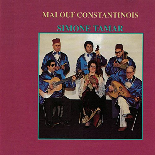 music malouf constantinois mp3 gratuit