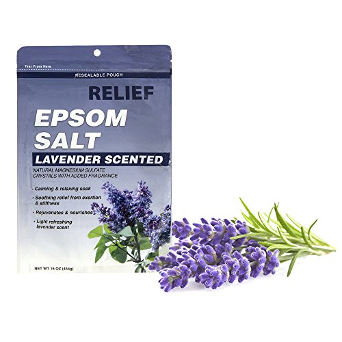 relief-md-epsom-salt-lavender-calming-relaxing-soak-16-oz-by-blue-cross-laboraties-by-blue-cross-lab