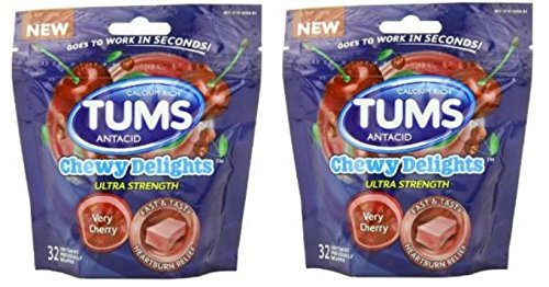 tums-chewy-delights-soft-chews-very-cherry-32count-by-tums