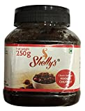 #7: Shelly's Classic Bengali Chutney - Kooler, 250g Bottle