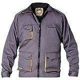 Wolfpack 15017000 - Chaqueta trend, talla 48/50 M