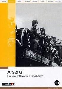 """Afficher """"Arsenal"""""""