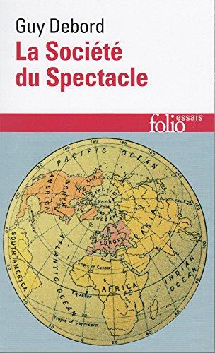 La Société du Spectacl