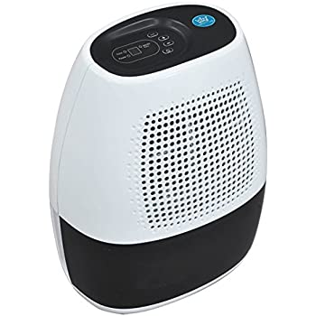 Prem-I-Air 10 Litre Xtreem 10 Dehumidifier with 1.5 Litre Tank Capacity