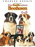 Eine Familie namens Beethoven [dt./OV]
