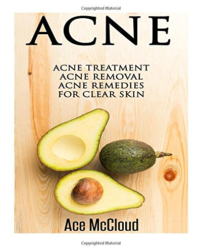 acne-acne-treatment-acne-removal-acne-remedies-for-clear-skin-acne-skin-care-treatments-from-diet-me