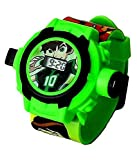 Fantasia Box BEN 10 PROJECTOR WATCH (24 ...