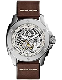 Fossil Montre Homme ME3083