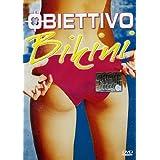 Obiettivo bikini