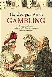 The Georgian Art of Gambling