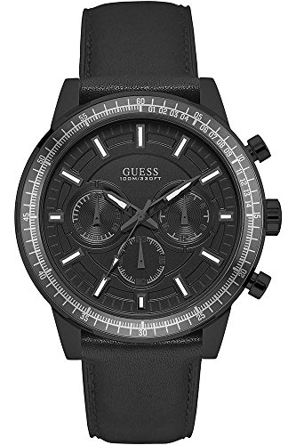 Reloj Guess para Hombre W0867G3
