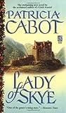 Lady of Skye (Sonnet Books)