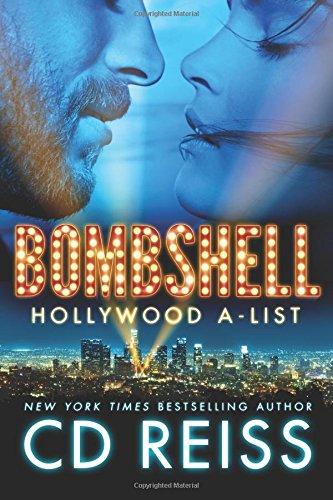 bombshell-hollywood-a-list