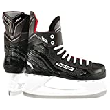 Bauer NS Skate Senior