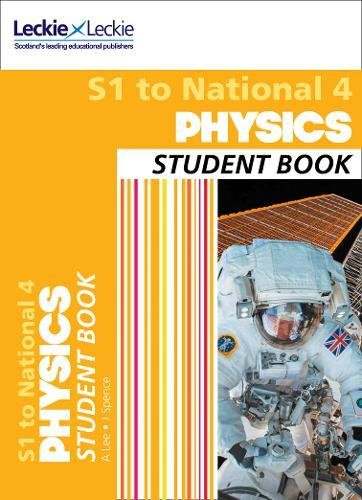 secondary-physics-s1-to-national-4-student-book