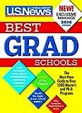 Best Graduate Schools 2018