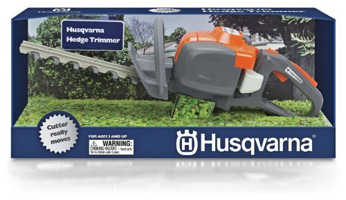 husqvarna-585729103-122hd45-toy-cortasetos