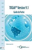 TOGAF® Version 9.1 - Guide de Poche