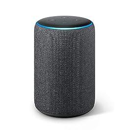Echo Plus (2ª generazione)