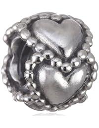 suchergebnis auf f r pandora charms perle schmuck. Black Bedroom Furniture Sets. Home Design Ideas