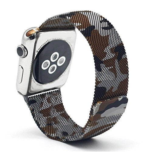 apple-watch-correa-pinhen-serie-1-2-cerradura-iman-unico-correa-de-acero-inoxidable-reemplazo-de-ban