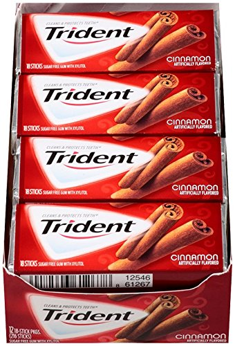trident-gum-cinnamon-18-stick-packs-pack-of-12
