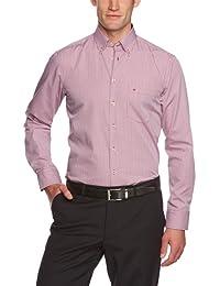 Seidensticker Herren Businesshemd Regular Fit 185362