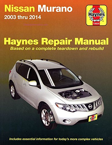nissan-murano-automotive-repair-manual-03-14