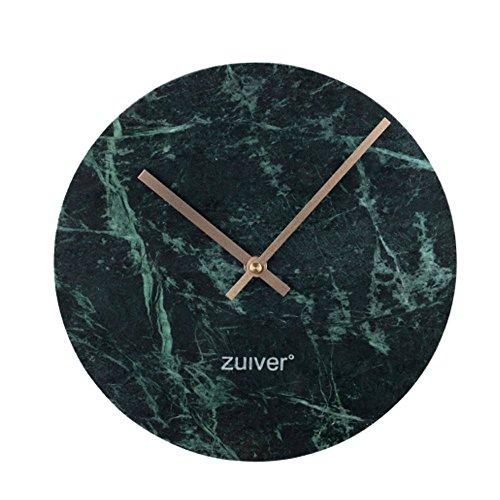 reloj-zuiver-marble-time-marmol-verde