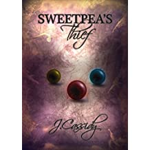 Sweet-Pea's Thief