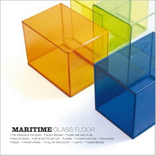 glass-floor-by-maritime