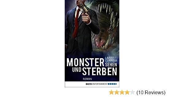 Ziemlich Die Suche Wird Auf Monster Fortgesetzt Zeitgenössisch ...