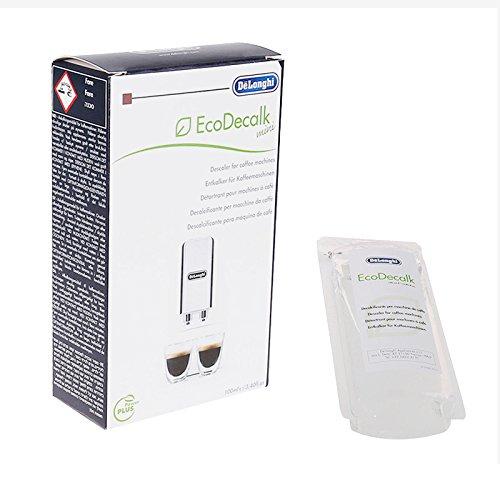 de-longhi-5513295981-ecodecalk-mini-kaffeemaschine-eco-entkalker-100-ml